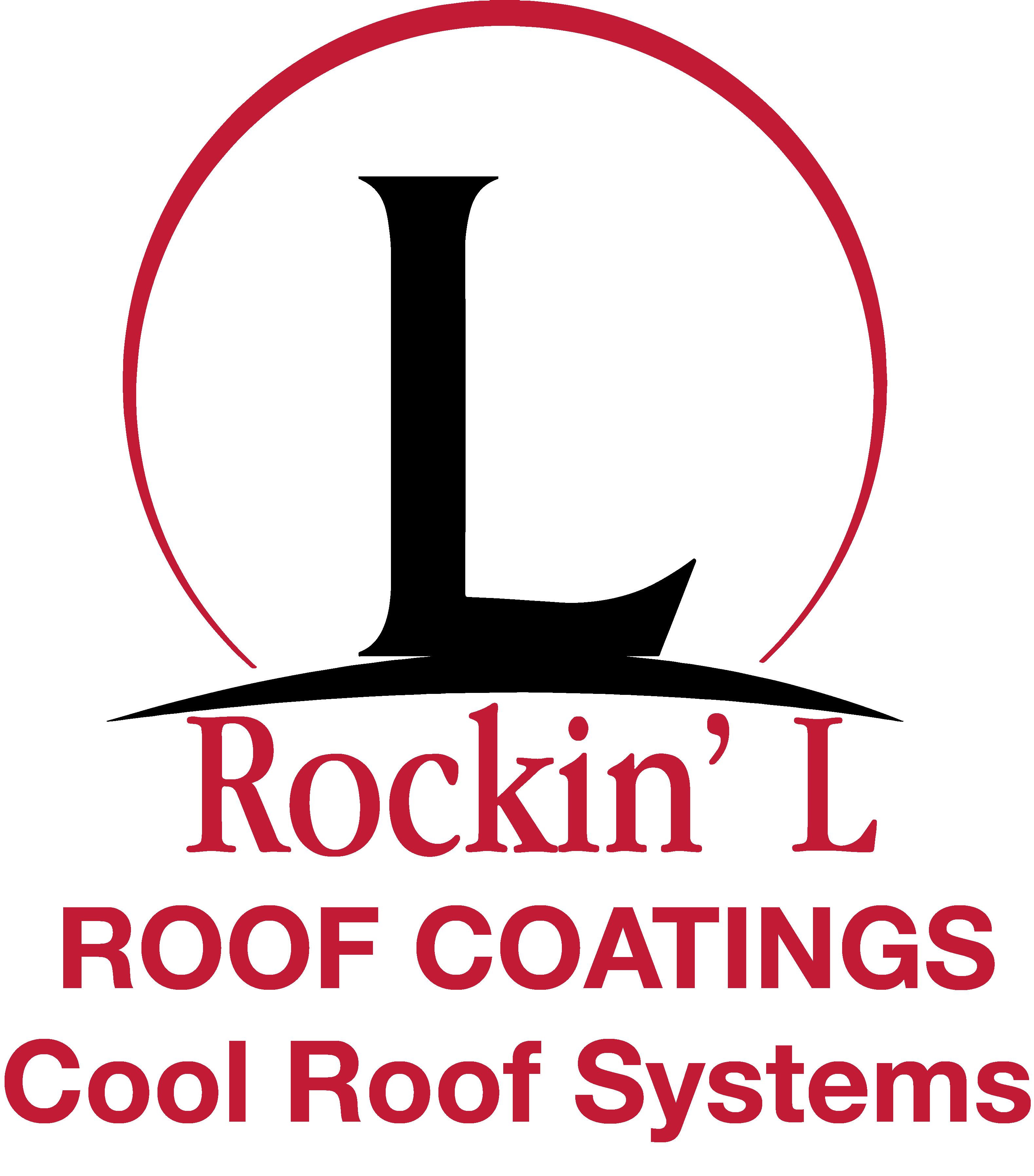 Rockin L Roof Coatings LLC